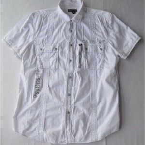 INC International Concepts Shirt 🏆
